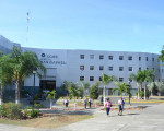 Pública alerta del Hospital de Alajuela por inauguración del City Mall