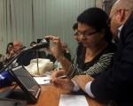 Consenso con el nuevo Código Procesal Civil