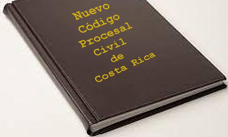 El Frente Amplio considera positivo la aprobación de un nuevo Código Procesal Civil