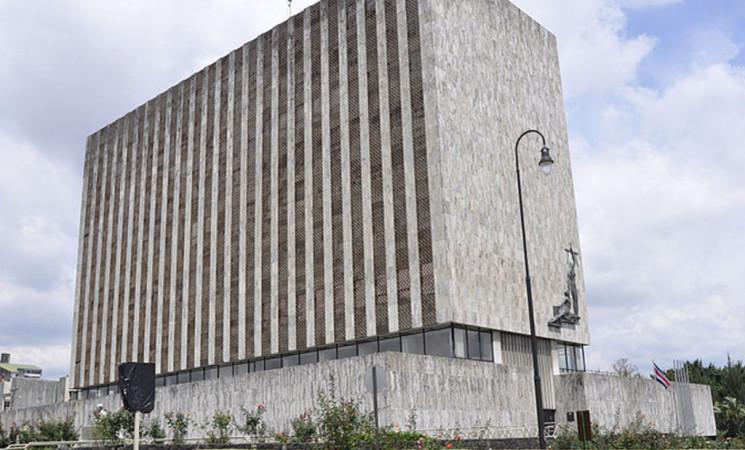 La Sala Constitucional pone en riesgo el derecho a un ambiente sano de 600 personas