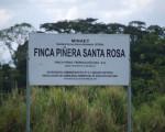 Tribunal Ambiental ordena a piñera suspender el uso de agroquímicos