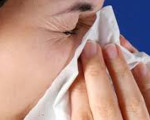 Medidas para prevenir la  influenza H1N1