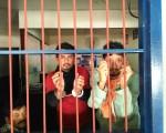 Gobierno receta cárcel y garrote para campesinos