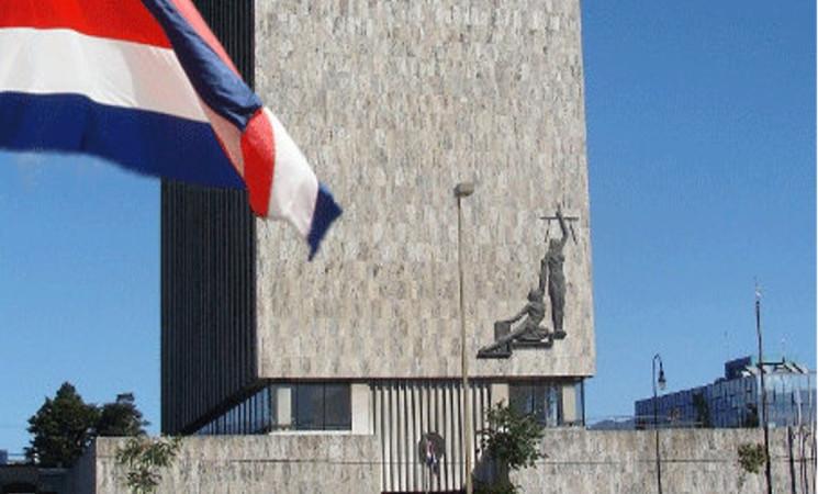Suspendido desalojo en Chánguina