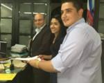 Proyecto Frente Amplio: Ley contra adultocentrismo político en elecciones municipales