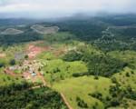 Proyecto Frente Amplio: Actualización del monto en Garantías Ambientales.