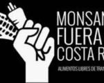 Día Mundial contra Monsanto