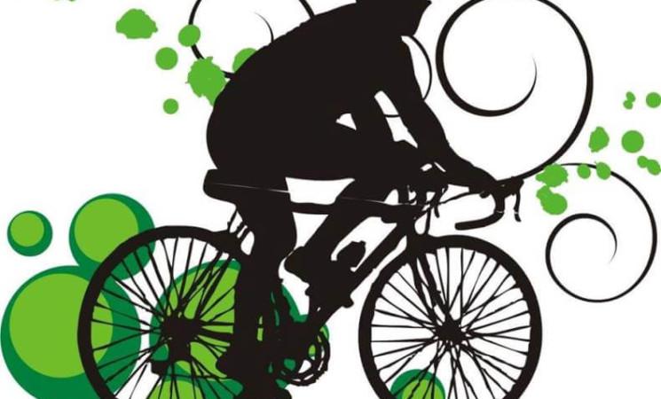 Proyecto Frente Amplio: Movilidad y seguridad ciclística.