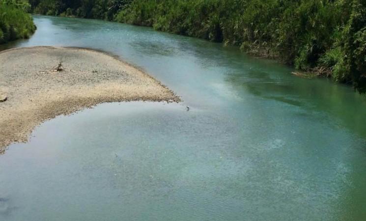 Proyecto Frente Amplio: Protección de cuencas.