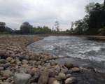 Río Sarapiquí acompañamiento comunidades en luchas  ambientales