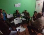Zarcero: acciones prioritarias para mejorar las condiciones de vida de las personas