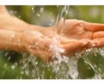 Ley de Aguas: penas, sanciones y participación ciudadana