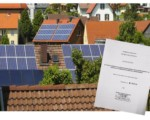 Proyecto Energía Renovable para autoconsumo