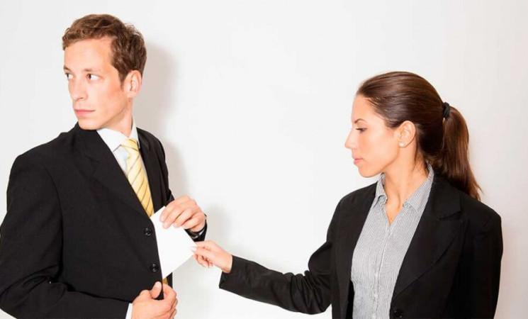 12 respuestas para los que niegan avance en Fraude Fiscal