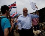 Celebramos la fundación de la República de Costa Rica