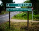 Exigimos los derechos ambientales de Los Chiles