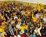 Avanza iniciativa para promover participación de personas jóvenes en elecciones municipales.