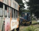 500 millones ayudarán a llevar el tren de Belén a Alajuela.