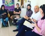 Tajo San Rafael: solicitamos nulidad de patente