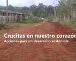 "Informe Especial ""Crucitas"""