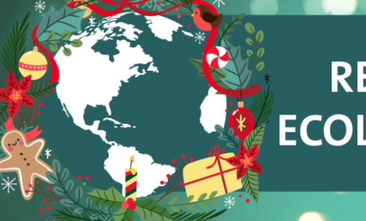 Reflexiones de un ecologista en Navidad