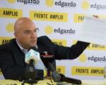 Solicitan al Papa interceder ante crispación social en Costa Rica